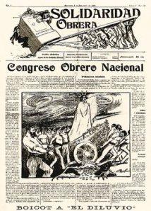 Soliidaridad_obrera_cover