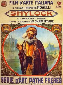 445px-Shylock_film