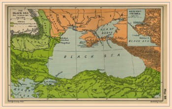 mapa_crimea (753x478) (753x478) (2)
