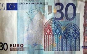 30 eur