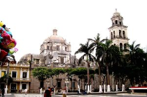 800px-Catedral_de_Veracruz