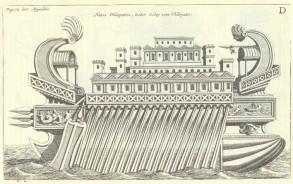 Thalamegos_Nicolaes_Witsen_1671