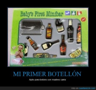 primerbotellon