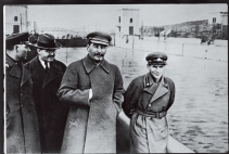 Con Stalin antes.jpg